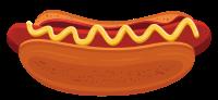 hot dog World - small