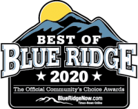 BOB20_BlueRidge_Logo_Color